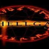 <b>Hellgate: London</b> [Preview]