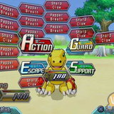 <b>Digimon World: Data Squad</b> [Preview]