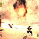 <b>Lost Planet: Extreme Condition</b> [PC Demo]