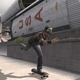 <b>Tony Hawk's Proving Ground</b> [Preview]