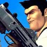 <b>Serious Sam 3</b> [News]