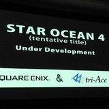 <b>Square Enix Party Press Conference</b> [News]