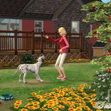 <b>The Sims: Pet Stories</b> [Preview]