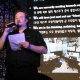 งานเปิดตัวเกม Hellgate: London ในเอเชีย [Scoop]