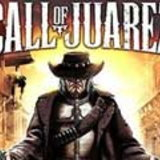 <b>Demo Call of Juarez สำหรับชาว PC มาแล้ว</b> [Demo]