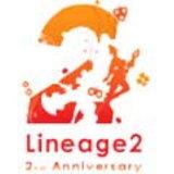 Lineage][ : ร่วมฉลอง 2 ปี แห่งความสำเร็จ [PR]
