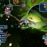 <b>Space Station Tycoon</b> [Preview]