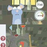 <b>Ratatouille</b> [Preview]