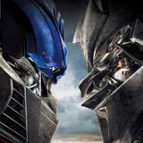 <b>Transformers: The Game</b> [Preview]