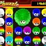 <b>Chuzzle Mobile</b> [News]