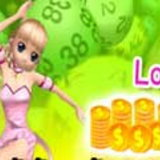 SDO:  Lottery Competition [PR]