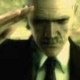 <b>Metal Gear Solid 4 เตรียมเผ่นไป X360 ?</b>