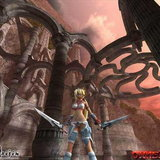 <b>Oniblade</b> [Preview]