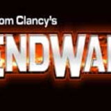 <b>Tom Clancy's EndWar</b> [Preview]
