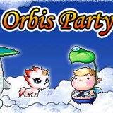 Maple Story: Orbis Party Quest [PR]