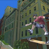 <b>Tony Hawk's Downhill Jam</b> [Preview]