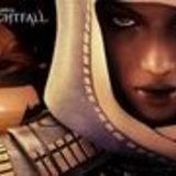 <b>Guild Wars เทคนิด การ Farming</b> [Detail&Trick]