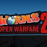 <b>Worms: Open Warfare 2</b> [Preview]