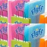 Flyff Rollback [PR]