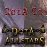 Future World DotA Tournament 2007 [PR]