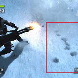 <b>Lost Planet: Extreme Condition (PC)</b> [Preview]