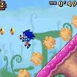 <b>Sonic Rush Adventure</b> [Preview]