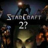 <b>StarCraft 2 จะวางจำหน่ายสิ้นปีนี้ !?</b> [News]