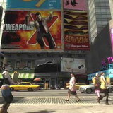 <b>Grand Theft Auto IV</b> [News]