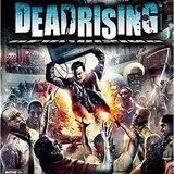 <b>Dead Rising 2</b> [News]
