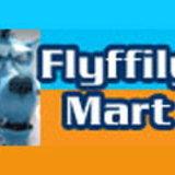 Flyff ฟลิฟฟ์ฟิลี่มาร์ท [PR]
