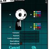 <b>ZWOK แฟลชเกมสนุกๆจากโซนี่</b> [Flash Game]