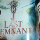 <b>The Last Remnant</b> [Preview]