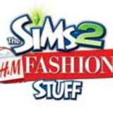 <b>(PC) THE SIMS 2 H&M STUFF</b> [Official Preview]