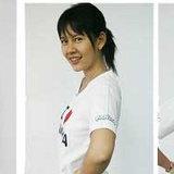 เสื้อ I Love Pangya มีวางจำหน่ายที่ร้าน C Plus แล้วจ้า!! [PR]