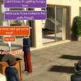 <b>PlayStation 3's Home เปิดช่วงทดสอบ</b> [News]
