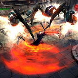 <b>Devil May Cry 4</b> [Preview]