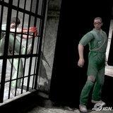 <b>Manhunt 2</b> [Preview]