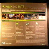 <b>Xbox360 Elite มาแล้ว!!</b> [News]