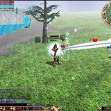 Tai Online: Skill Class II [PR]