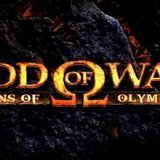 <b>God of War: Chains of Olympus</b> [Preview]