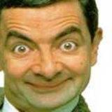 <b>Mr.Bean the game</b> [News]