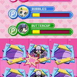 <b>Power Puff Girls Z</b> [Preview]