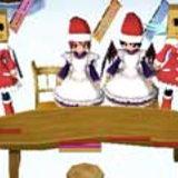 รายละเอียดกิจกรรมคริสต์มาส เกมส์ ECO