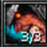 เกมส์ Secret Online: รู้จักสคิลของอาชีพนักรบ