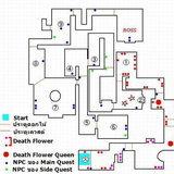 Cabal : Tower of the Dead B2F ช่วงแรก