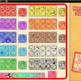 ECO : Monster Stamp