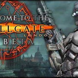 Hellgate London Online Guide