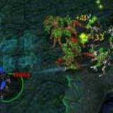<b>มารู้จักกับ Templae Assassin ฮีโร่ตัวเก่งจาก DotA (Technic)</b>