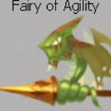 ข้อมูลเกมส์ Pirate King Online 1.35 Fairy รุ่น 2