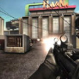 เกมส์ Rainbow Six Vegas 2